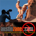 Click here to visit the AustinZane