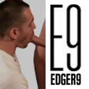 Click here to visit Edger9