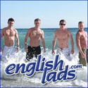 Click here to visit English Lads