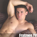 Click here to visit FratmenTV
