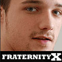 Click here to visit FraternityX