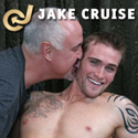 Click here to visit Jake Cruise