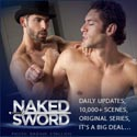 Click here to visit Naked Sword