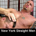 Click here to visit New York Straight Men