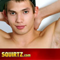 Click here to visit Squirtz