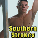 Click here to visit Southern Strokes