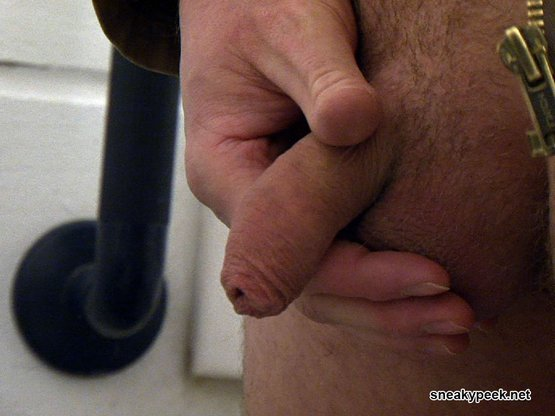 tranny poop