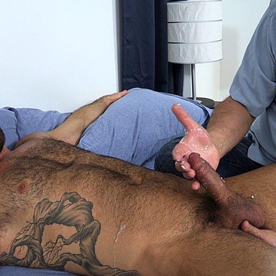 free hardcore anal gay peeing