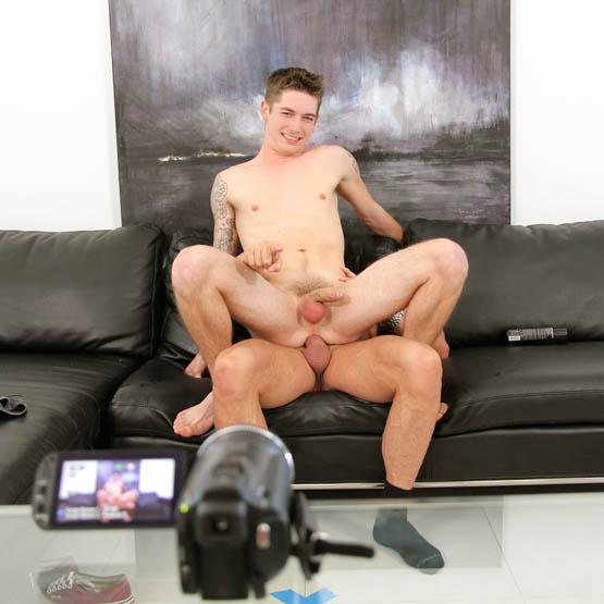 Порно кастинг москва мужской — img 11