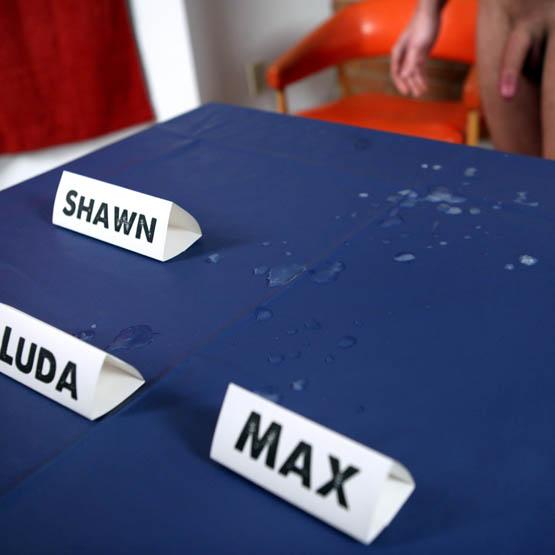 videoboys luda wayne and shawn beliveau and max dawson