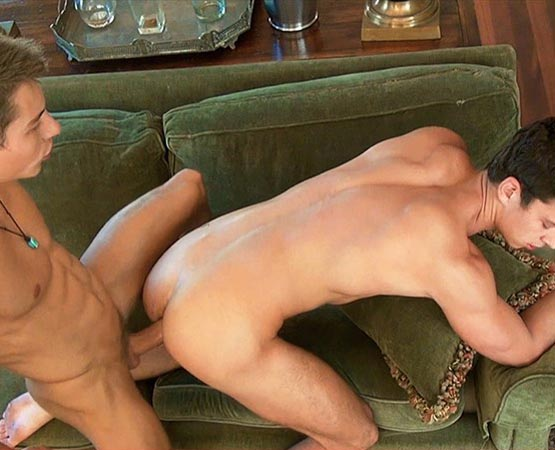 Tawny roberts anal galleries free