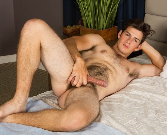 Sean Cody: Archie and Caleb